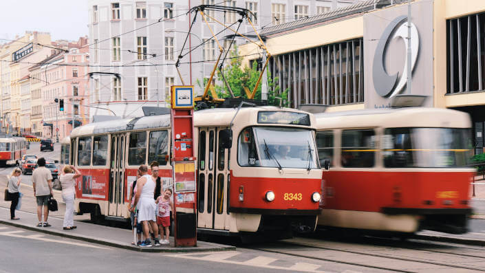 tramvaji-gradski-prevoz