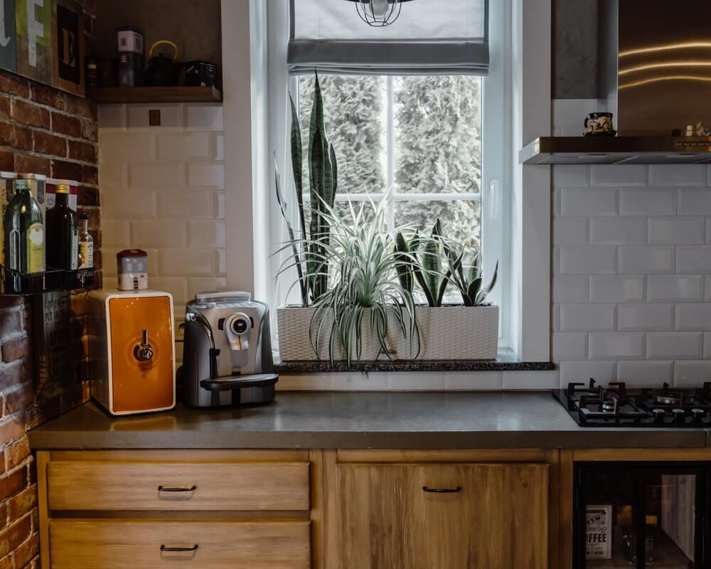 kuhinja-kućni-uređaji